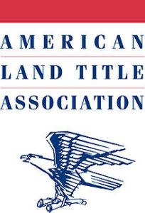 ALTA Title Survey Trussville Alabama